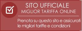 miglior tariffa disponibile - BW Hotel Mirage Milano