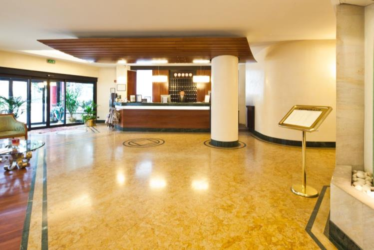 discover the best western hotel mirage