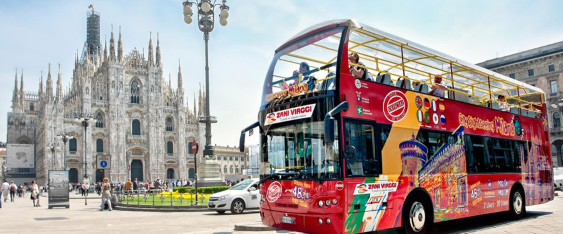 CITYSIGHTSEEING